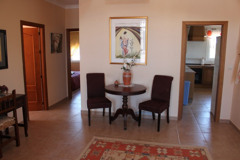 House en Alhaurín el Grande R3465358 41