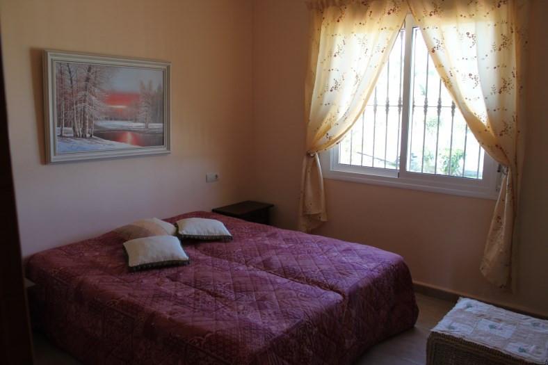 House in Alhaurín el Grande R3465358 46