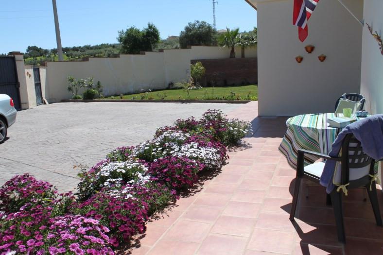 House en Alhaurín el Grande R3465358 52