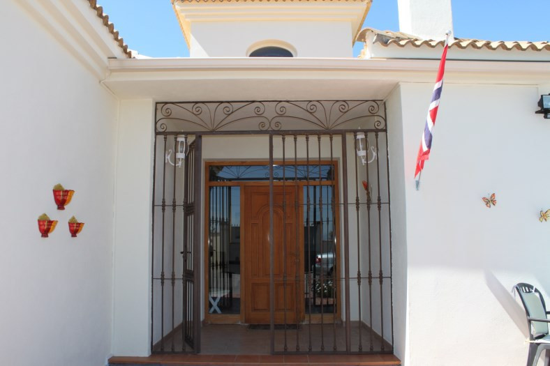 House in Alhaurín el Grande R3465358 56