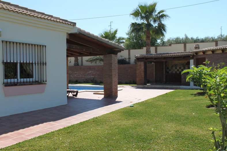 House in Alhaurín el Grande R3465358 6