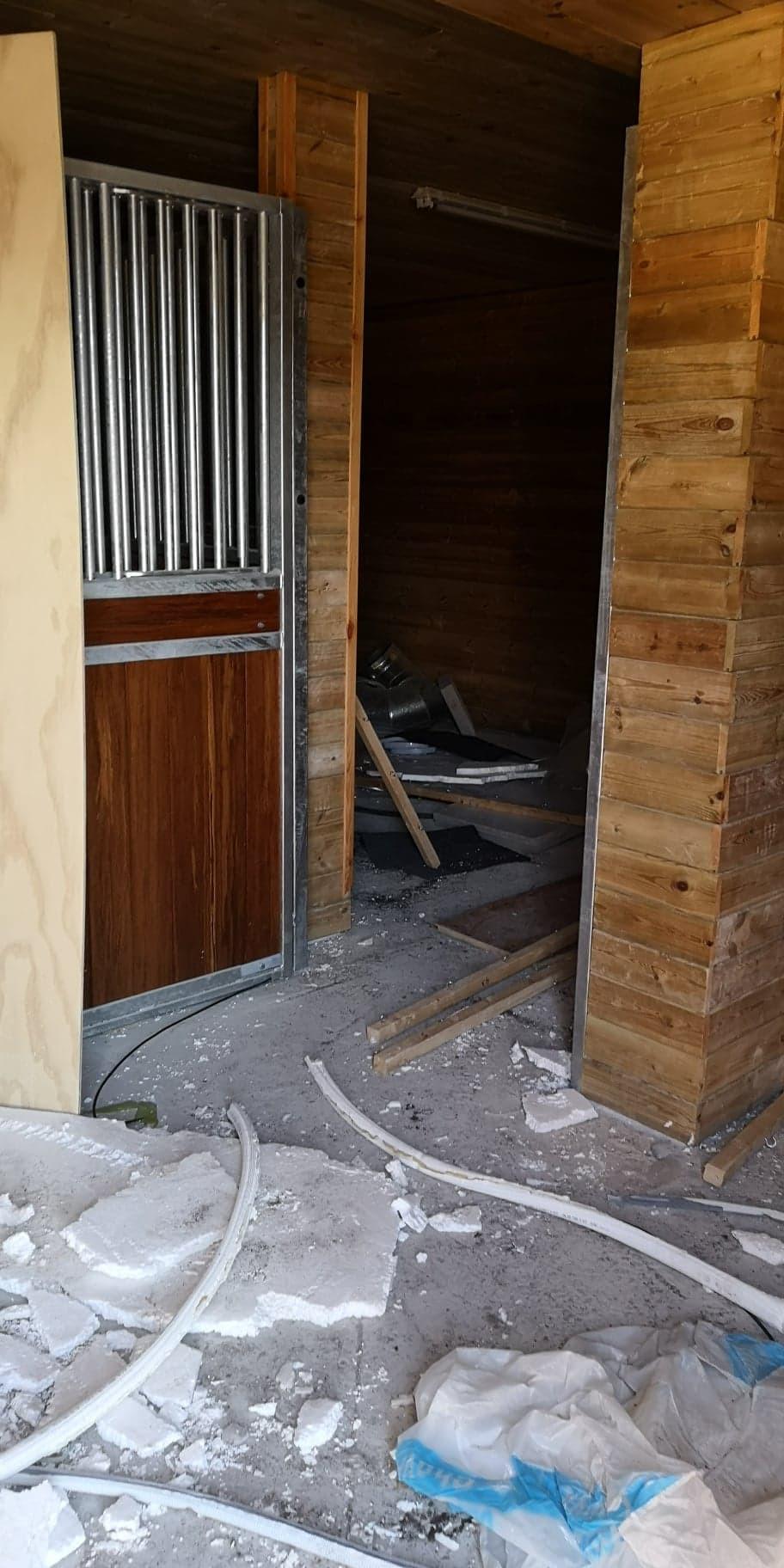 House en Alhaurín el Grande R3465358 63