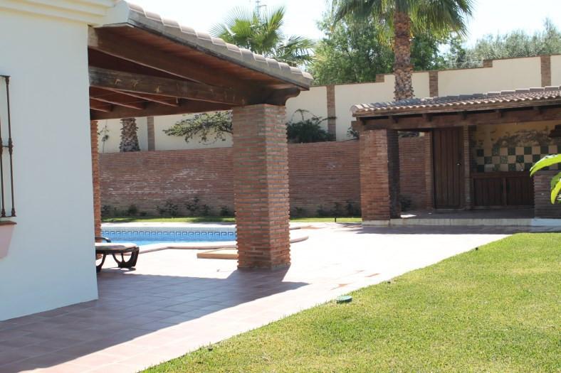 House en Alhaurín el Grande R3465358 7