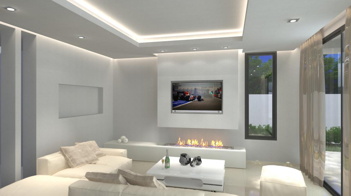 House in Nueva Andalucía R3335944 4