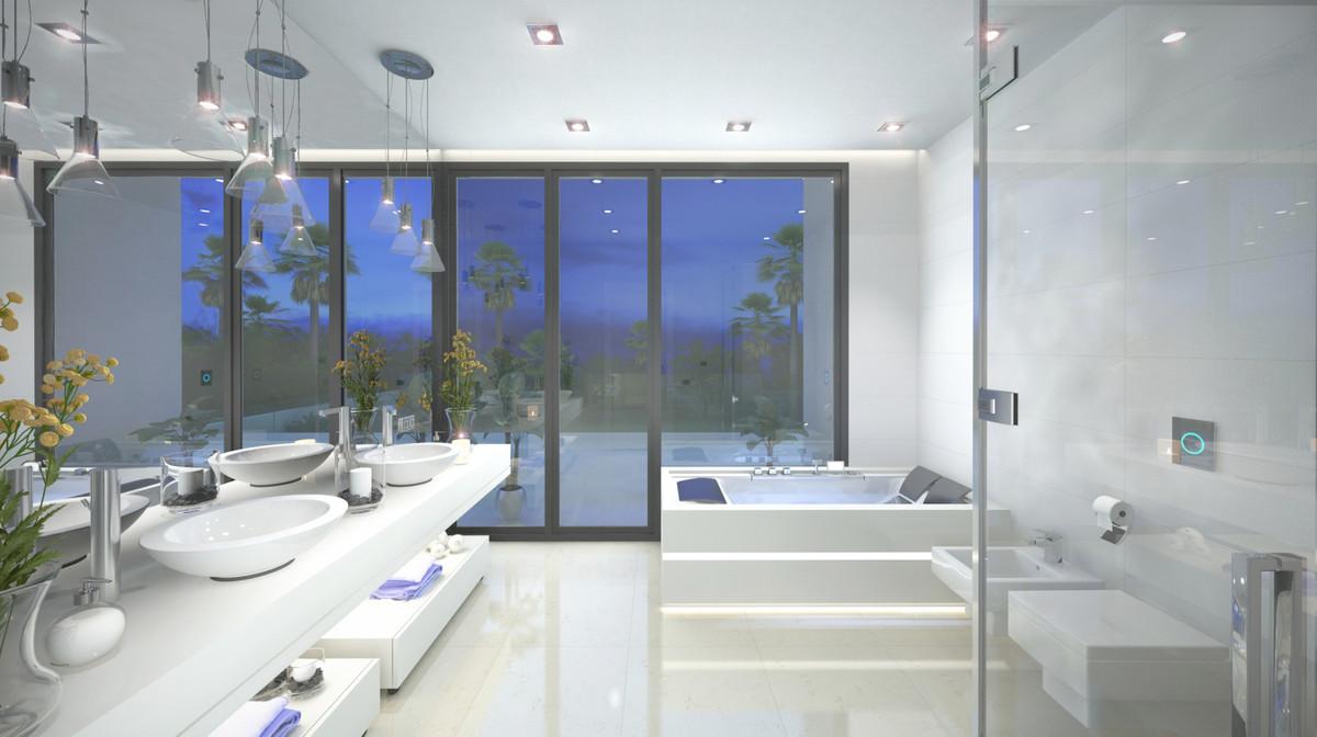 House in Nueva Andalucía R3335944 6