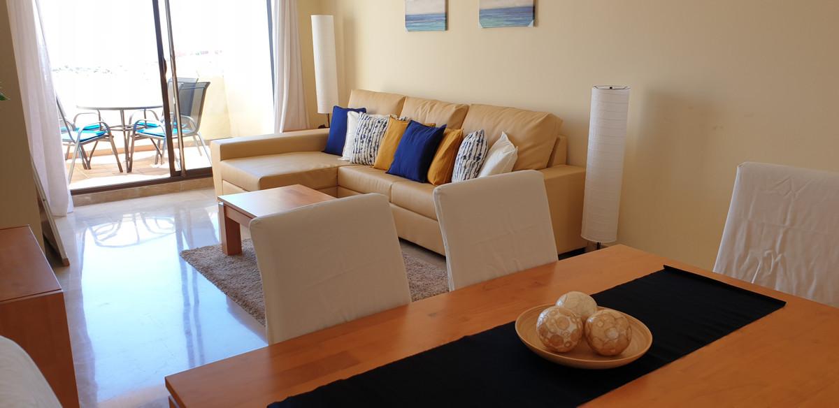 Penthouse in La Duquesa R3633791