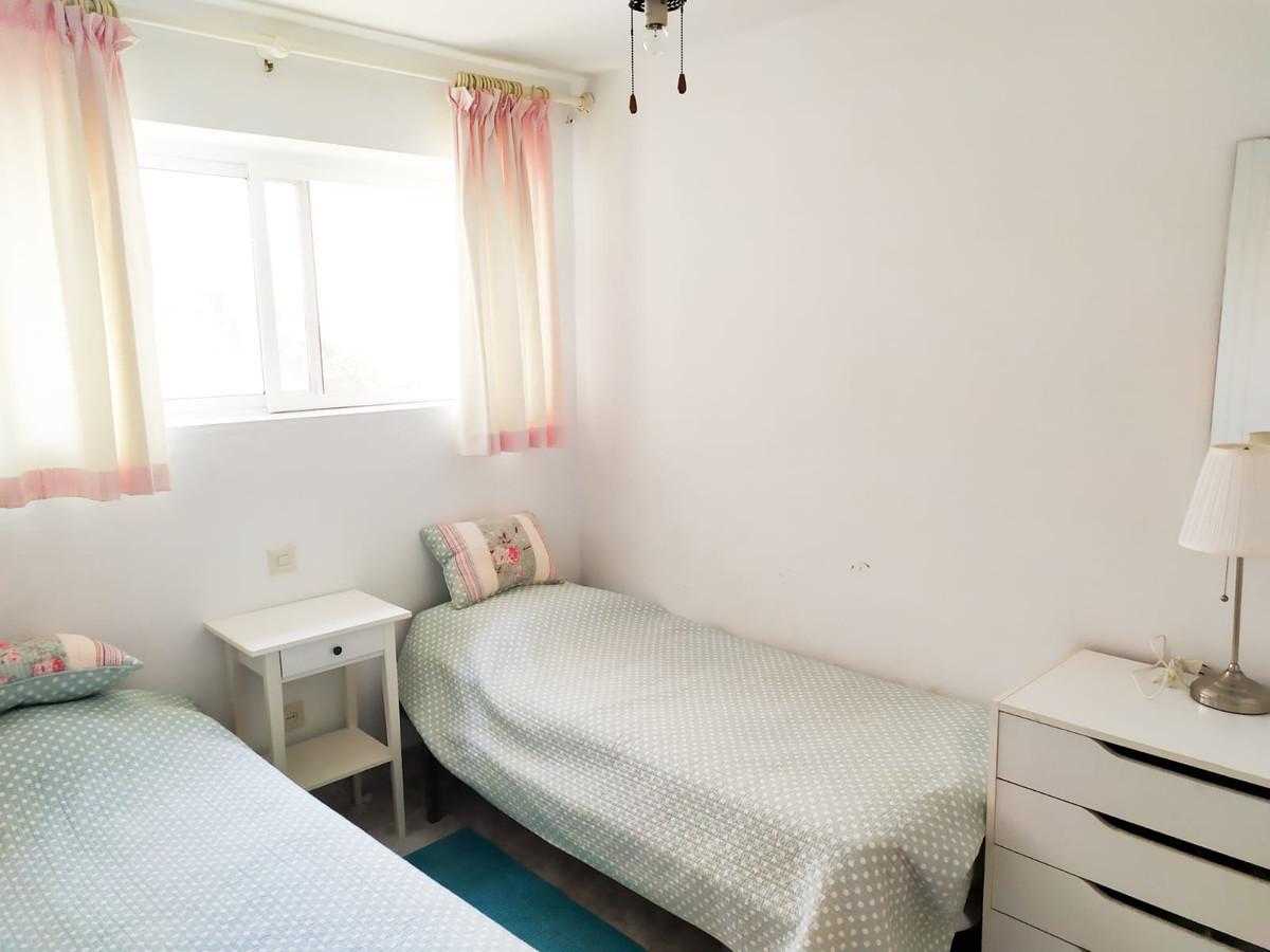 Appartement te koop in Benalmadena Costa R3711617