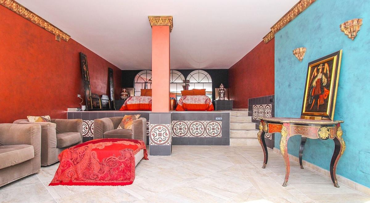 House in Benahavís R3583492 24