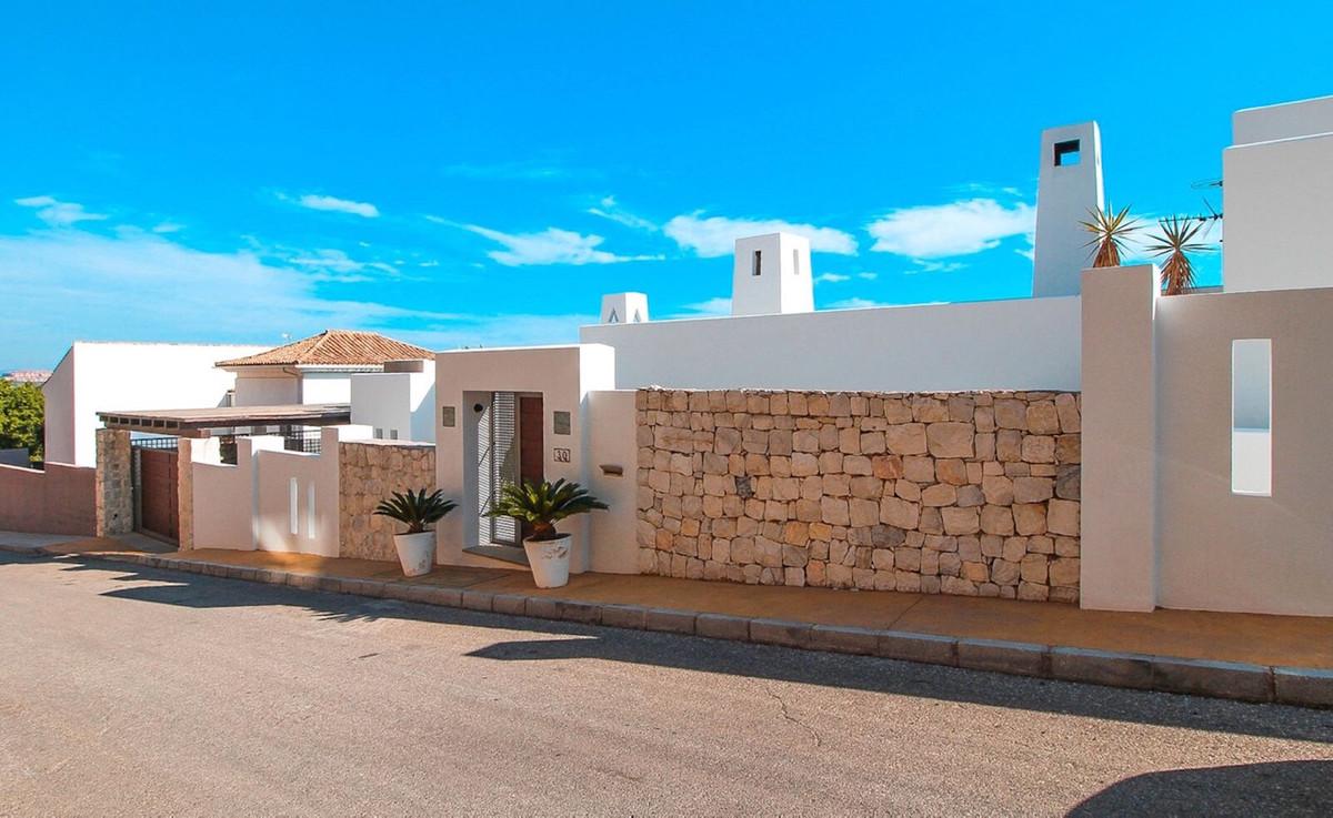 House in Benahavís R3583492 4
