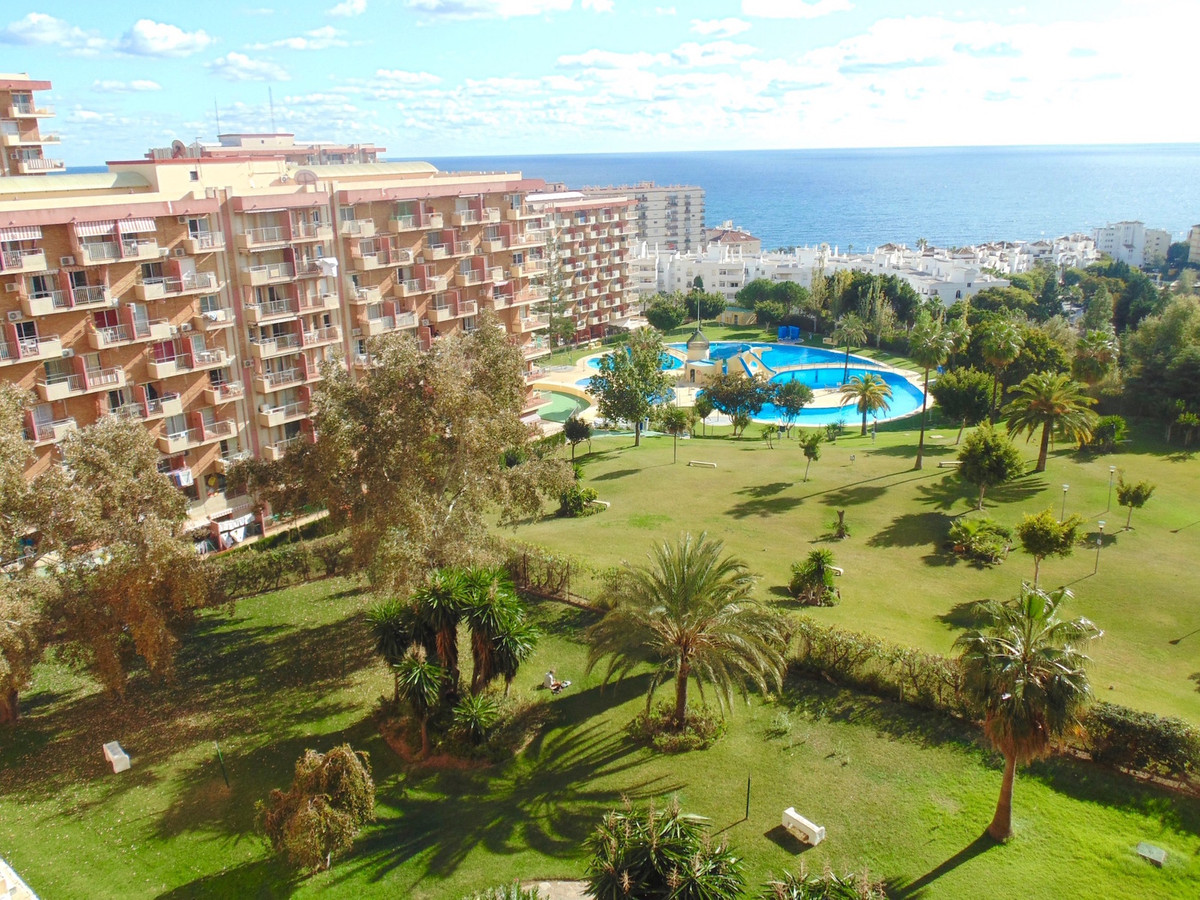 ***Currently short term rented, call for viewing availability***  Recently reformed apartment ideall,Spain