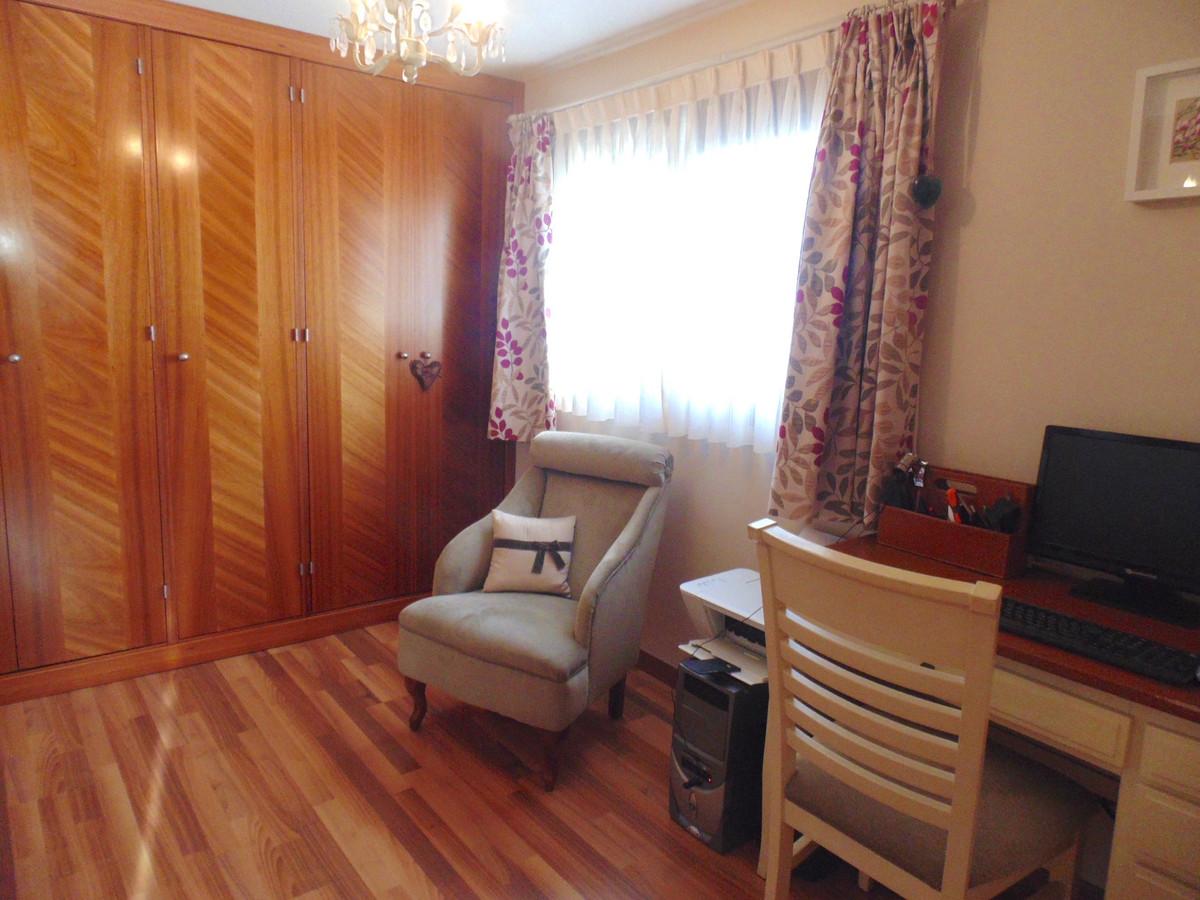 House in Arroyo de la Miel R3106340 15