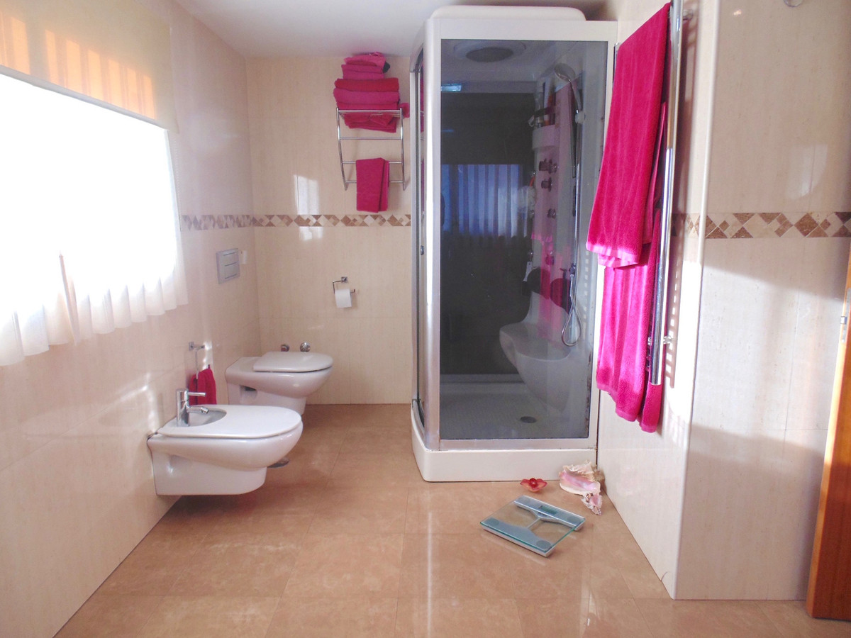 House in Arroyo de la Miel R3106340 16