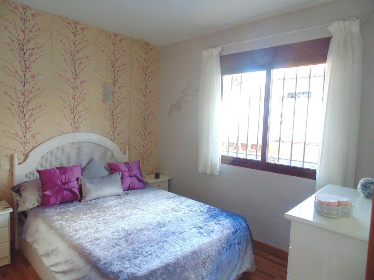 House in Arroyo de la Miel R3106340 19