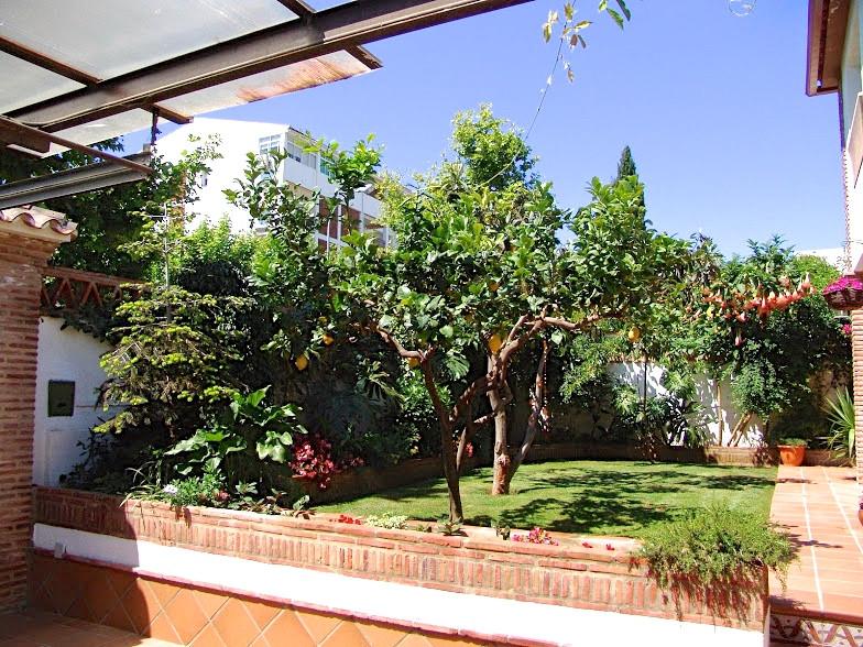 House in Arroyo de la Miel R3106340 2