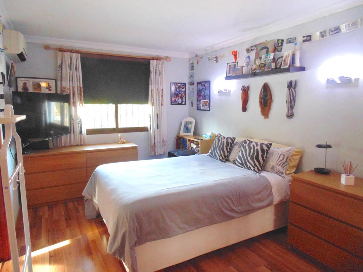 House in Arroyo de la Miel R3106340 20
