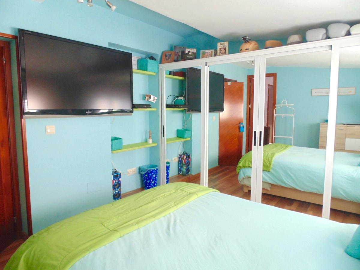 House in Arroyo de la Miel R3106340 22