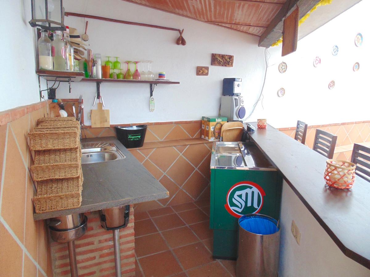 House in Arroyo de la Miel R3106340 27