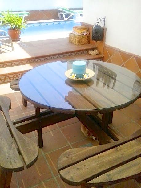 House in Arroyo de la Miel R3106340 29