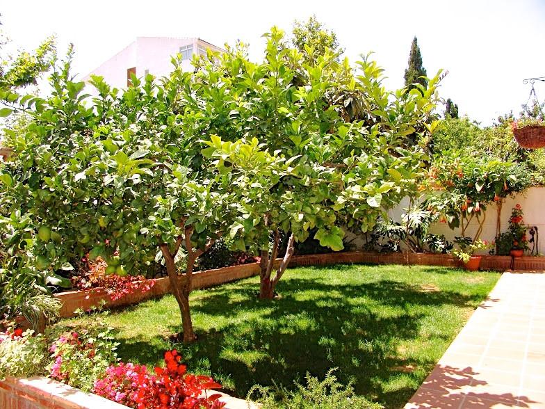 House in Arroyo de la Miel R3106340 3