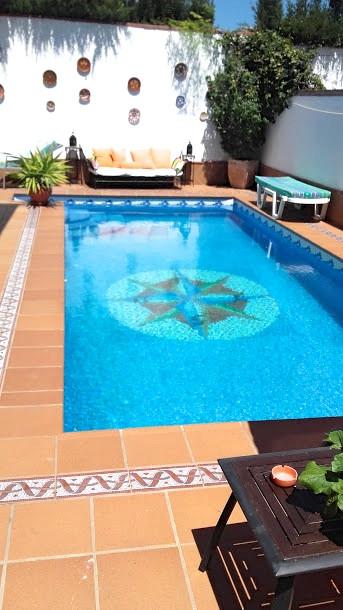 House in Arroyo de la Miel R3106340 4