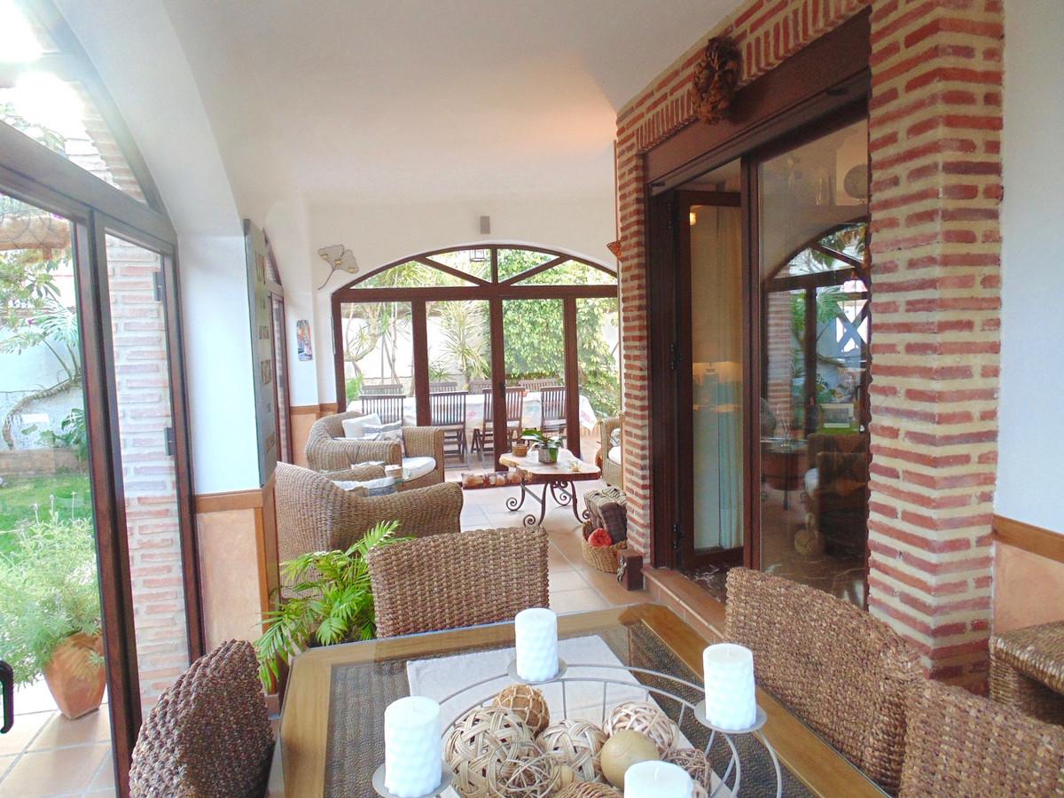 House in Arroyo de la Miel R3106340 5