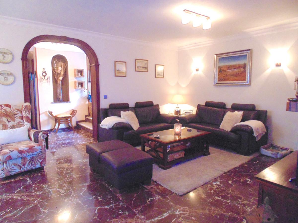 House in Arroyo de la Miel R3106340 6
