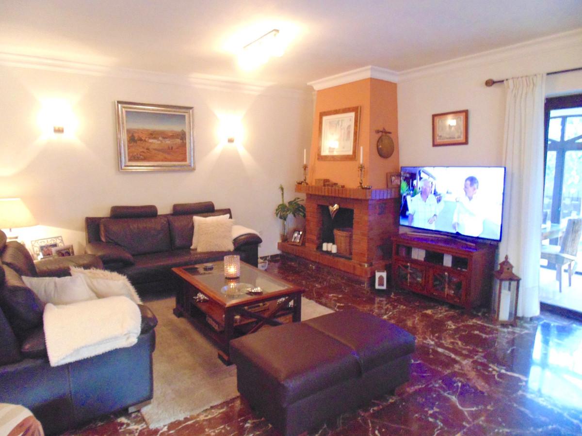 House in Arroyo de la Miel R3106340 7