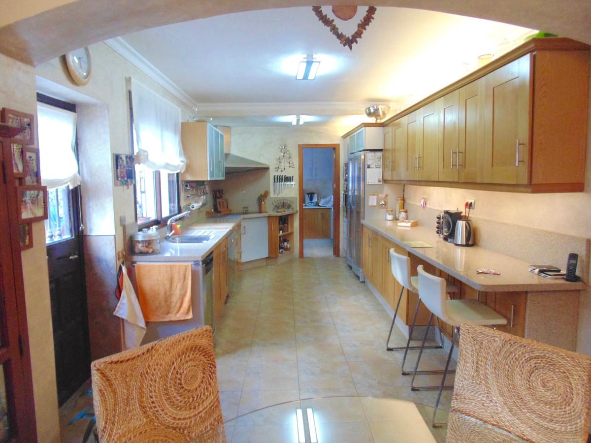 House in Arroyo de la Miel R3106340 9