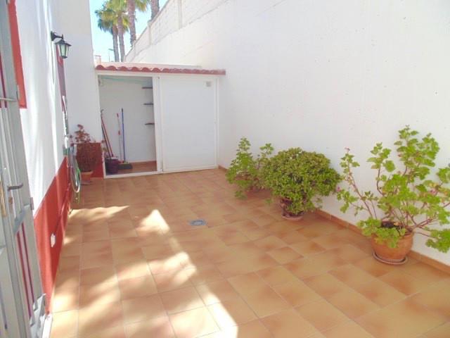R2915201: Apartment for sale in Benalmadena Pueblo
