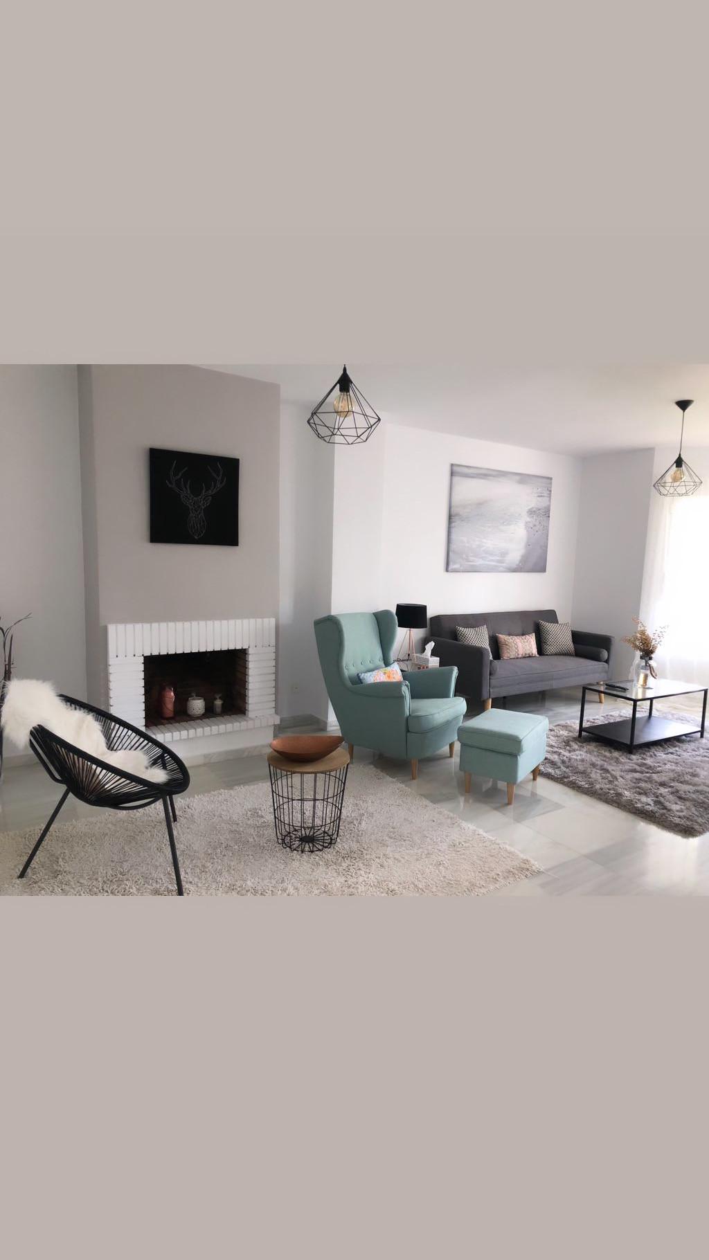 Ground Floor Apartment, Puerto Banus, Costa del Sol. 3 Bedrooms, 2 Bathrooms, Built 120 m², Terrace ,Spain