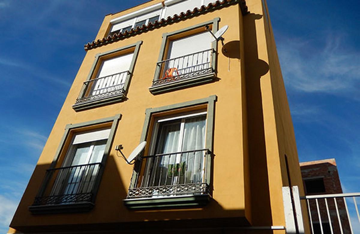 Apartamento 1 Dormitorios en Venta Las Lagunas