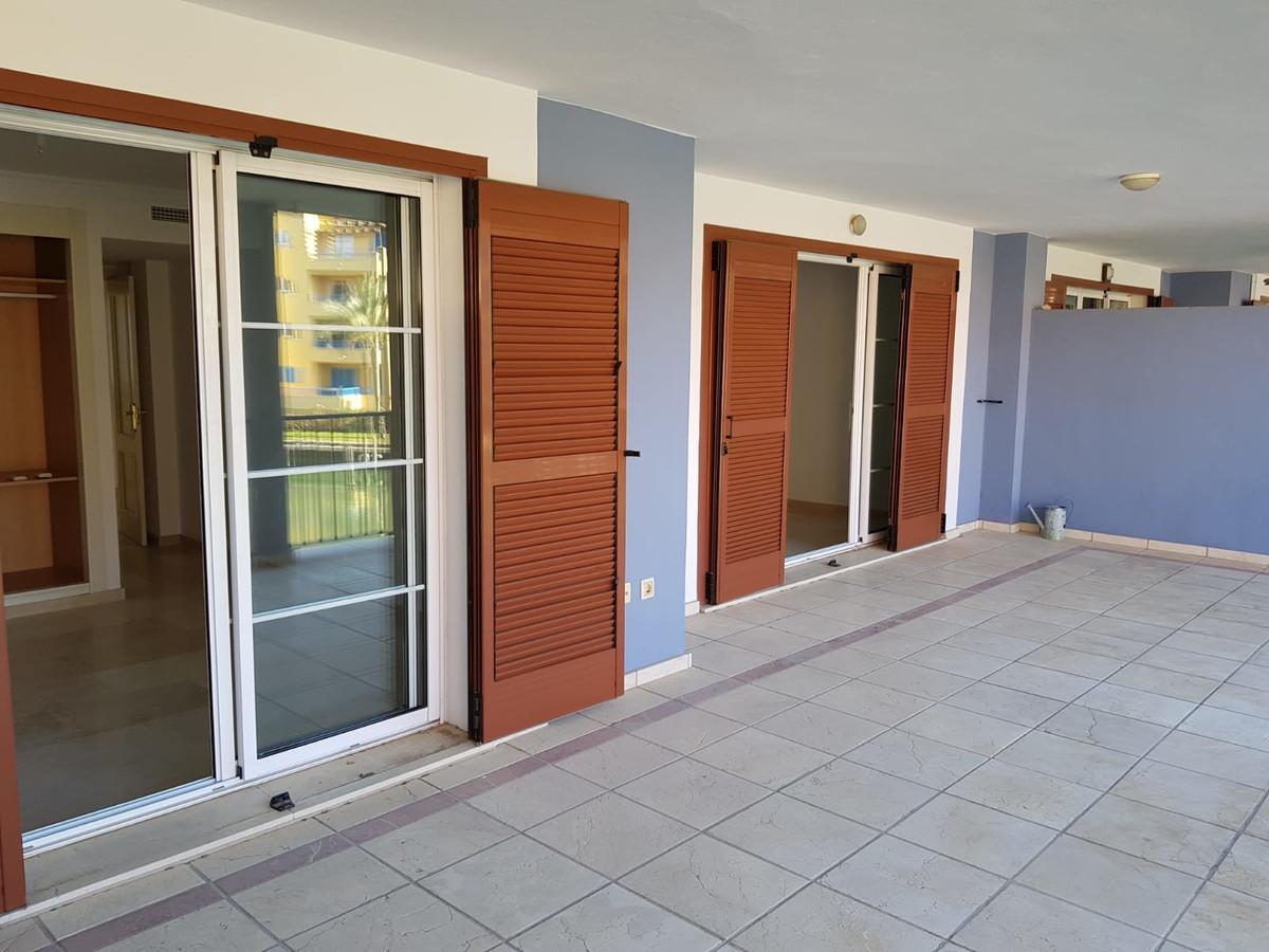 2 Bedroom Apartment for sale Sotogrande