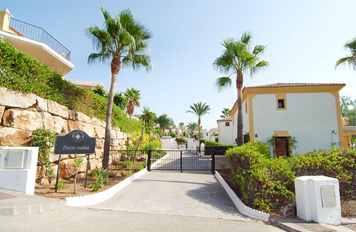 Villa i Estepona R3634058
