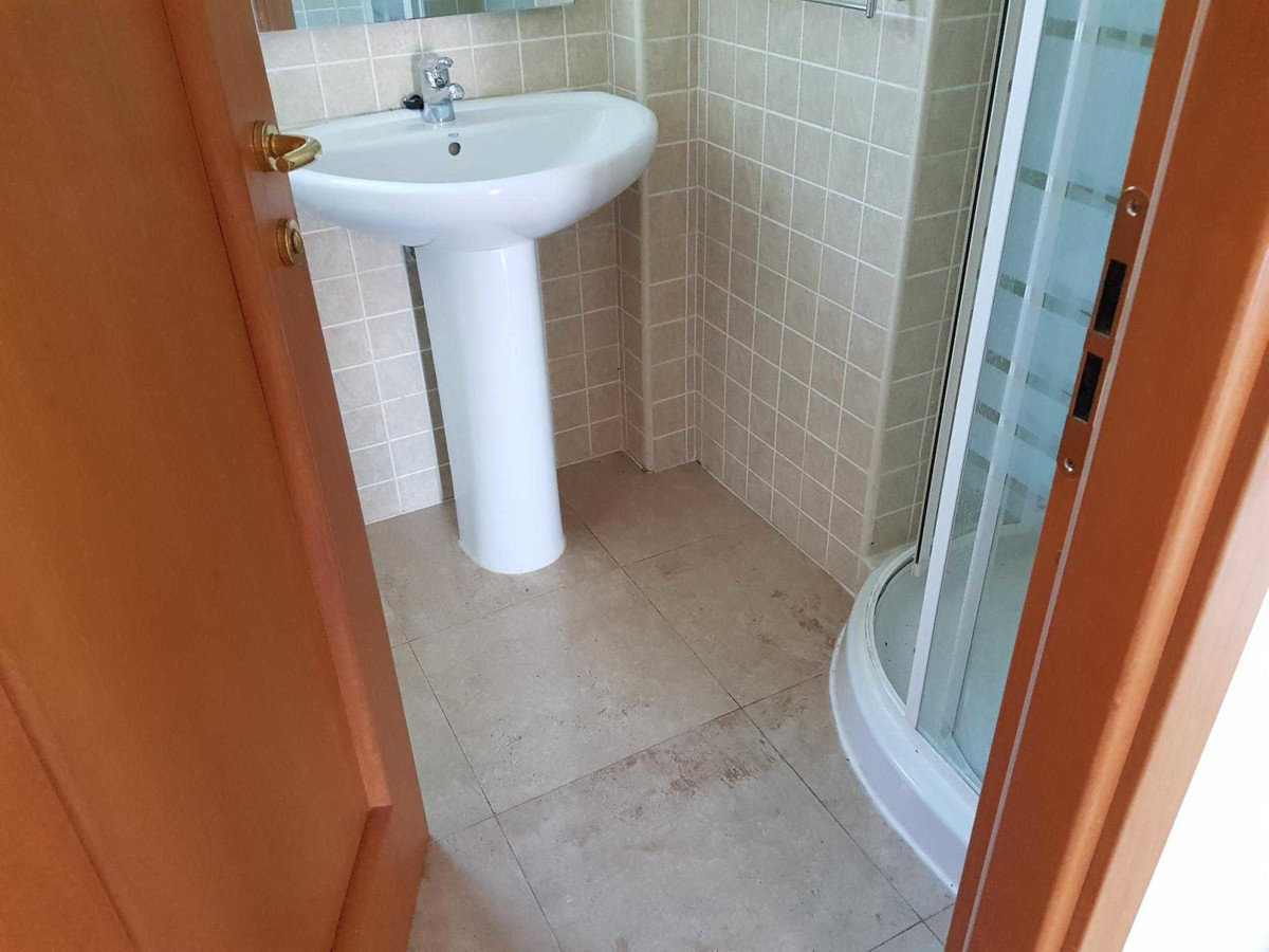 R3266956: Apartment for sale in La Duquesa