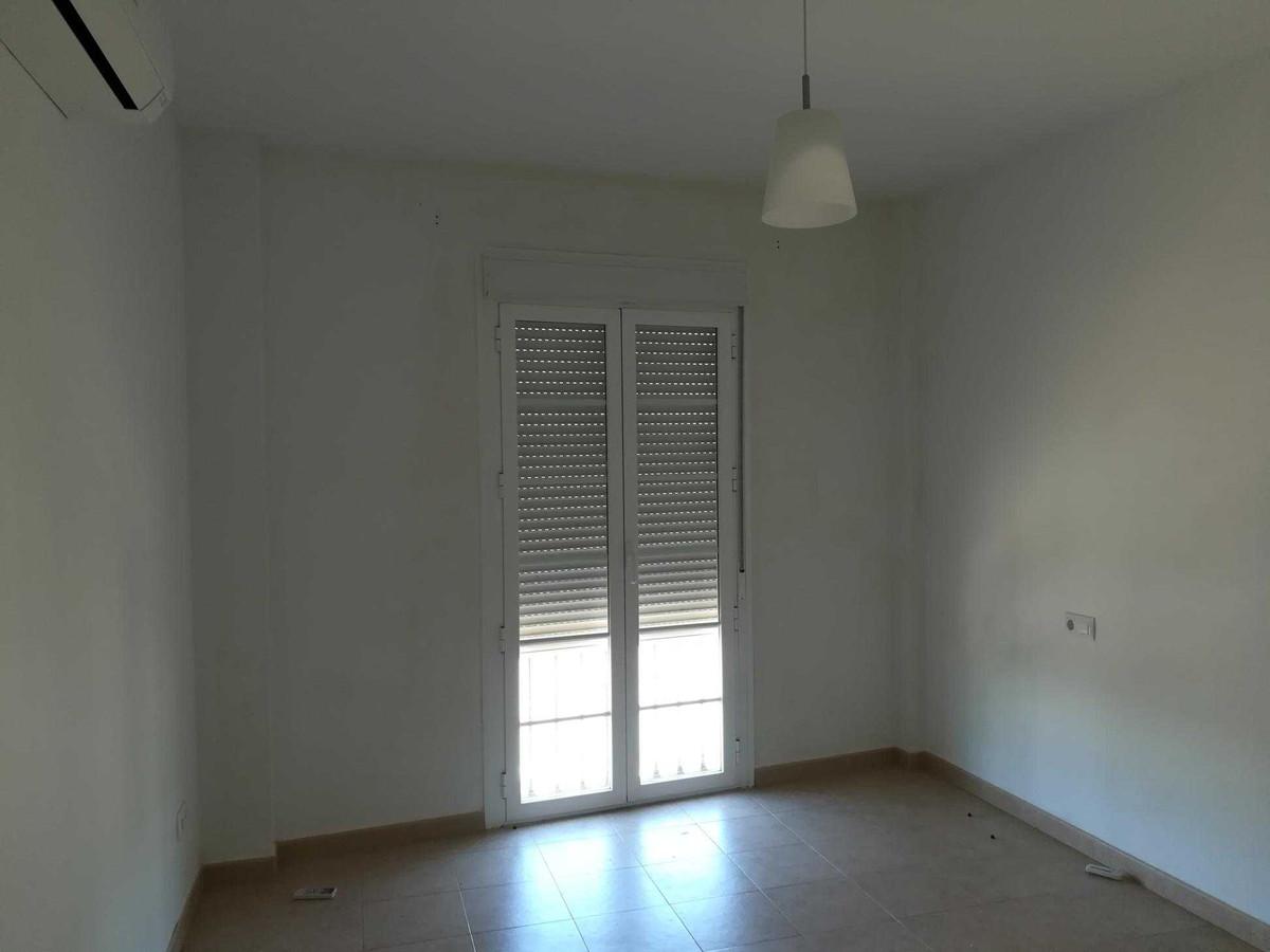 R3206392: Villa for sale in Fuente de Piedra
