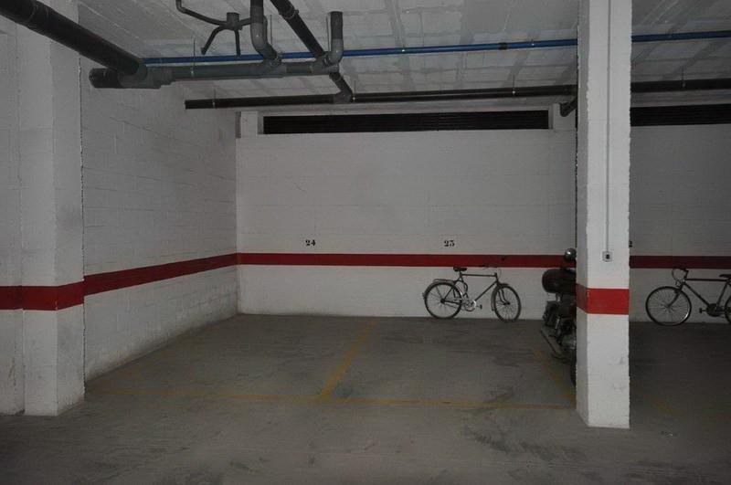 R2386448: Apartment for sale in Estacion de Cartama