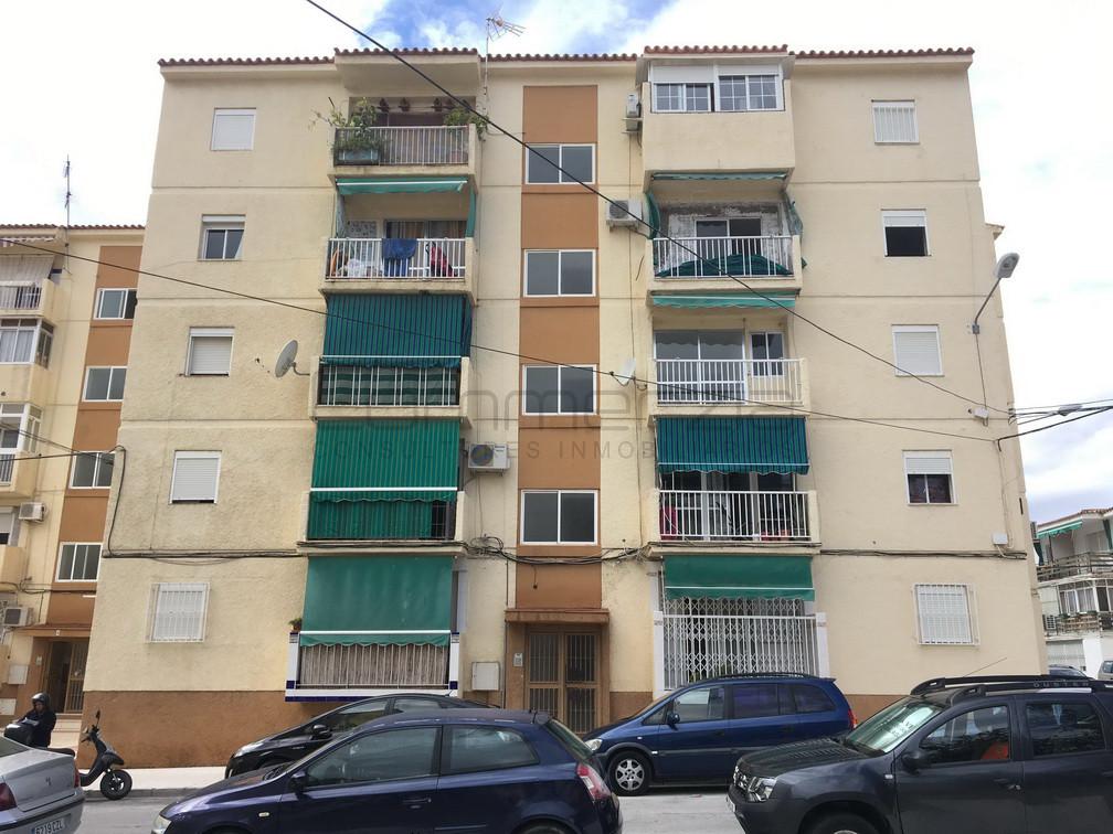 Apartment for Sale in Vélez-Málaga, Costa del Sol East