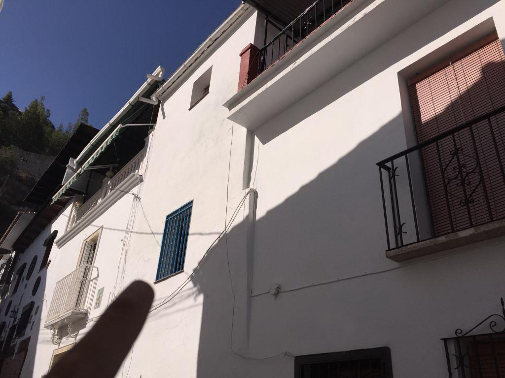 Cártama Spain