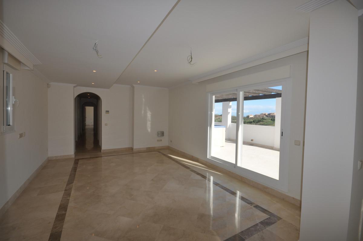 Apartamento con 3 Dormitorios en Venta Calanova Golf