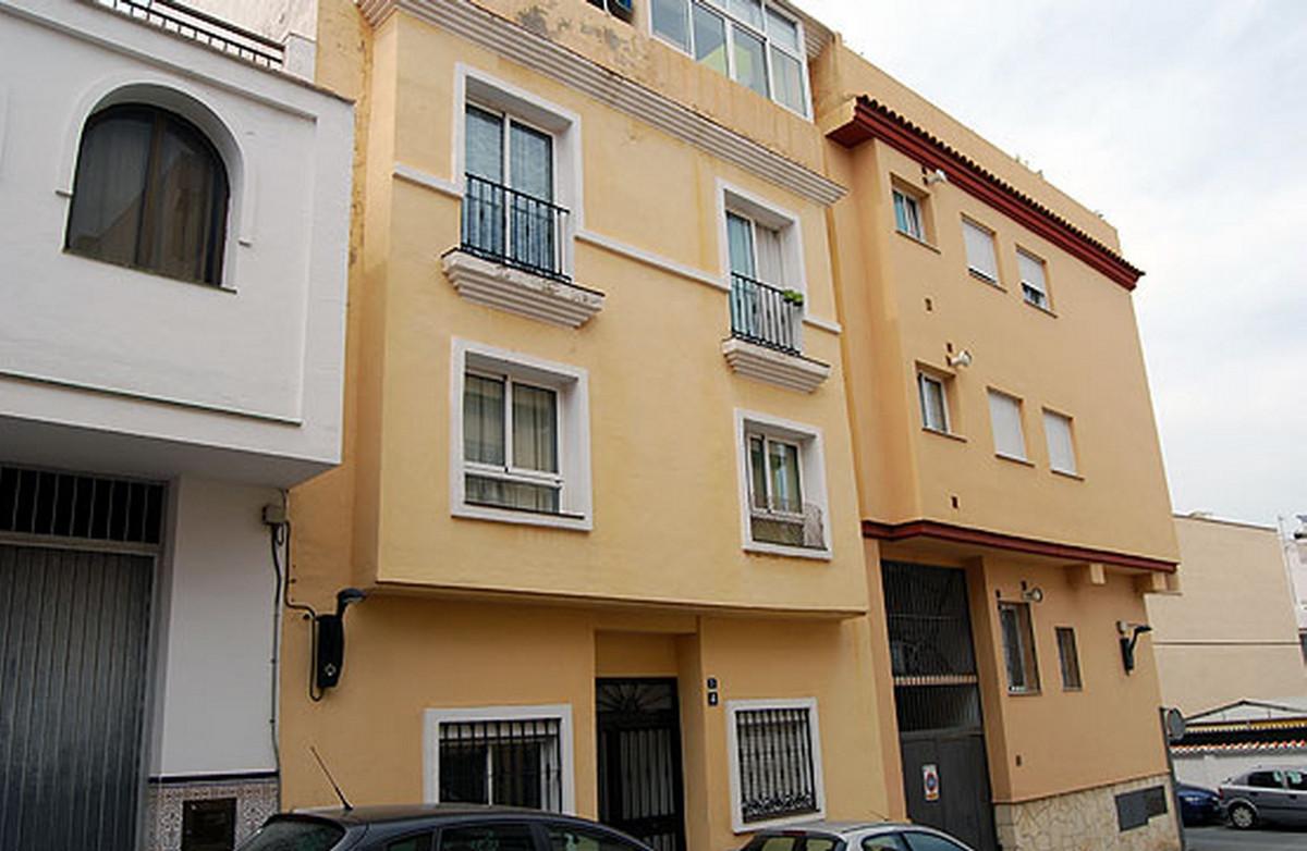 Apartamento Planta Media 1 Dormitorio(s) en Venta Las Lagunas