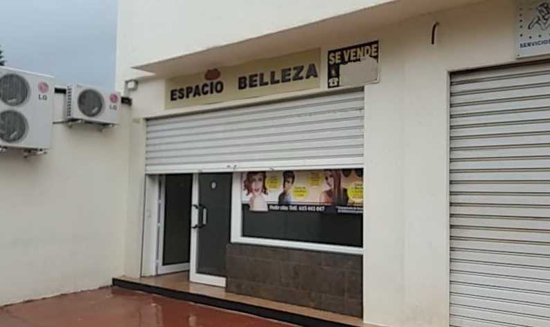 Bank Repossessions Costa del Sol