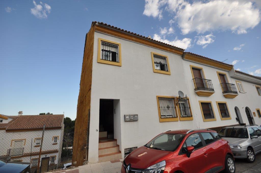 Ground Floor Apartment, Benalmadena, Costa del Sol. 2 Bedrooms, 2 Bathrooms, Built 88 m².  Setting :,Spain
