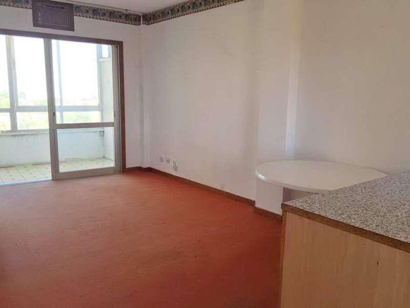 Appartement te koop in Torreblanca R2423351