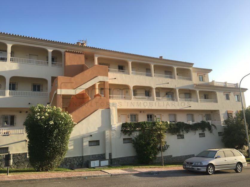 Torrox Costa Spain