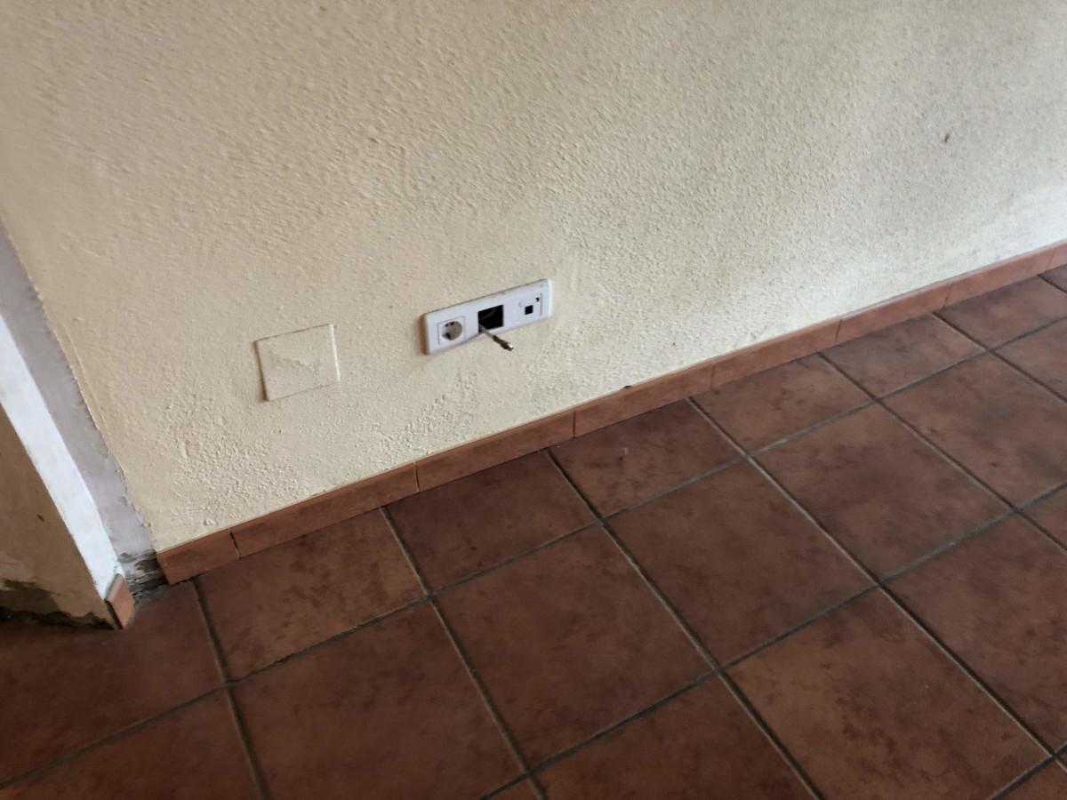 R3319936: Apartment for sale in Torremolinos