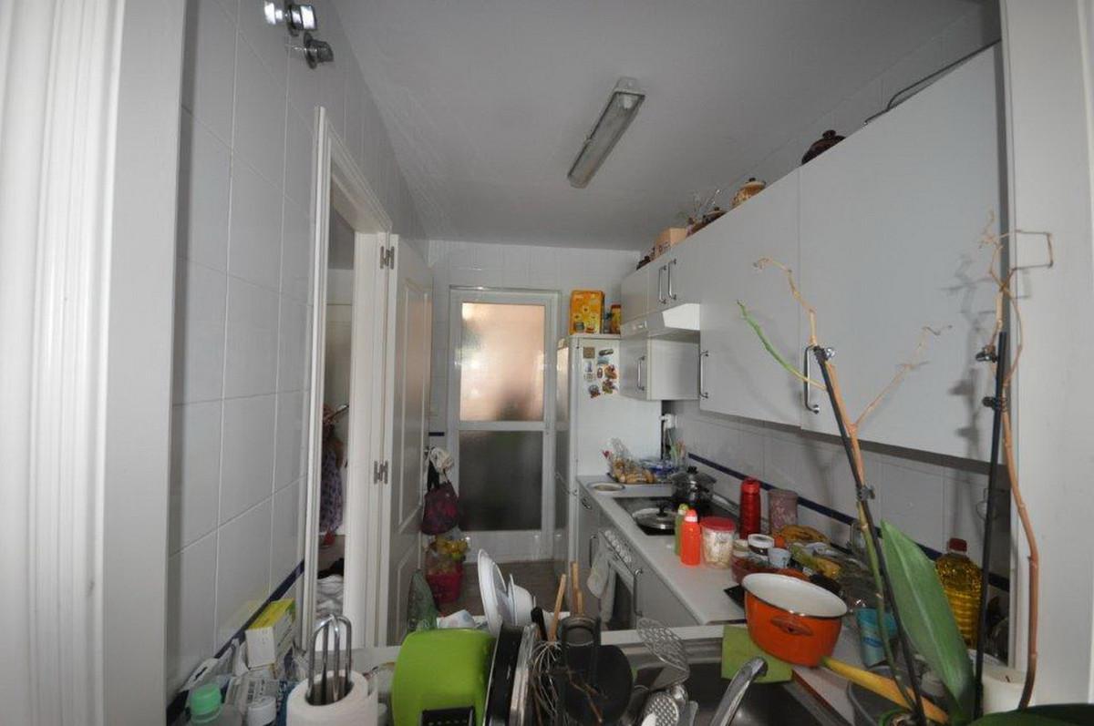 Apartamento con 2 Dormitorios en Venta Riviera del Sol