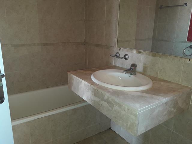 R3319882: Apartment for sale in Estepona
