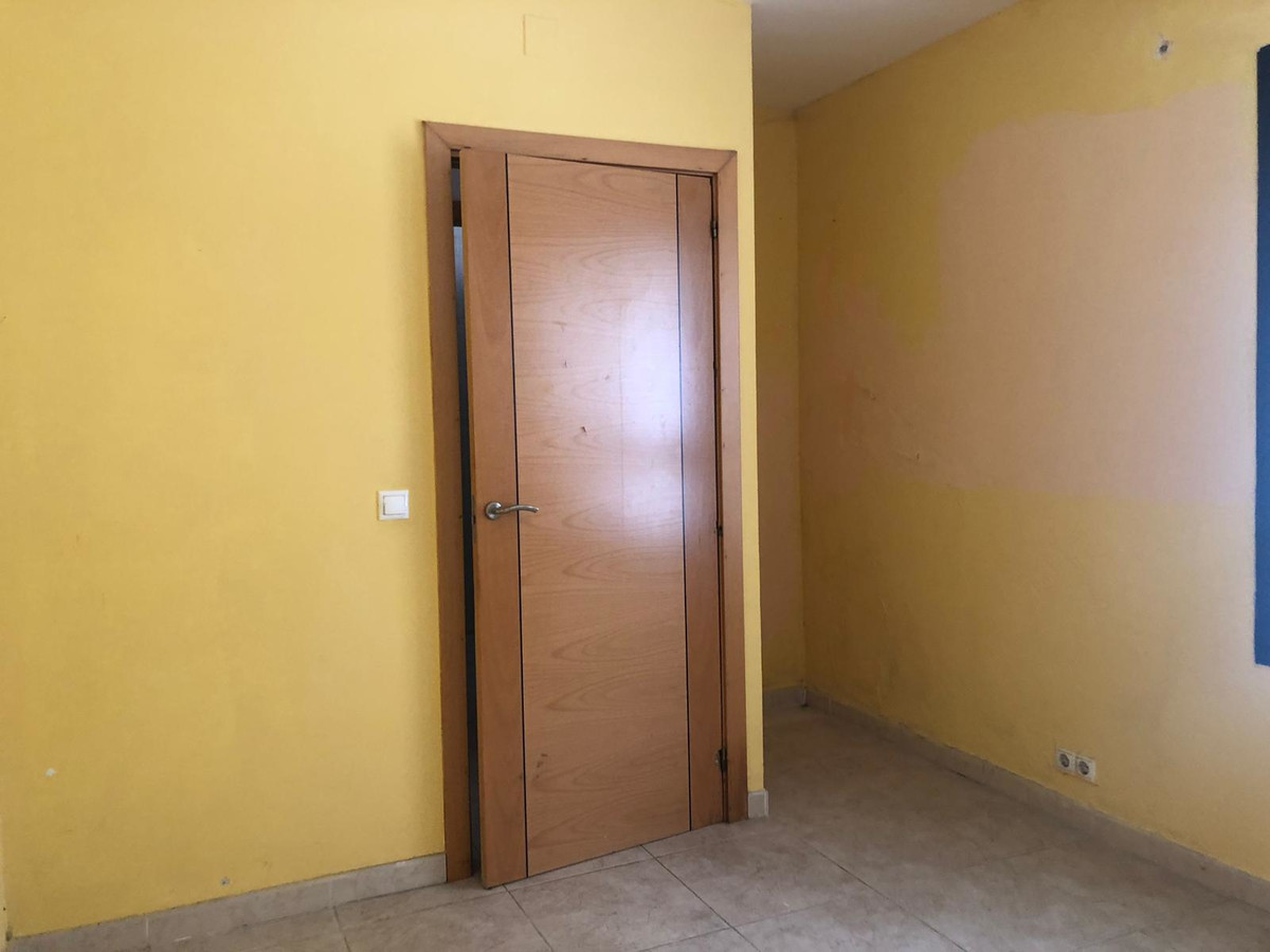 0 Bedroom Other Commercial For Sale Mijas