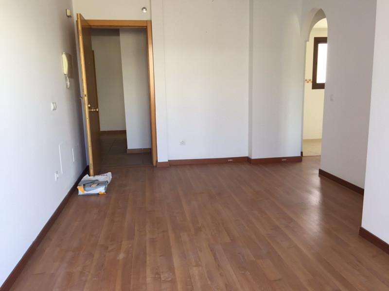 Appartement te koop in Las Lagunas R2442908