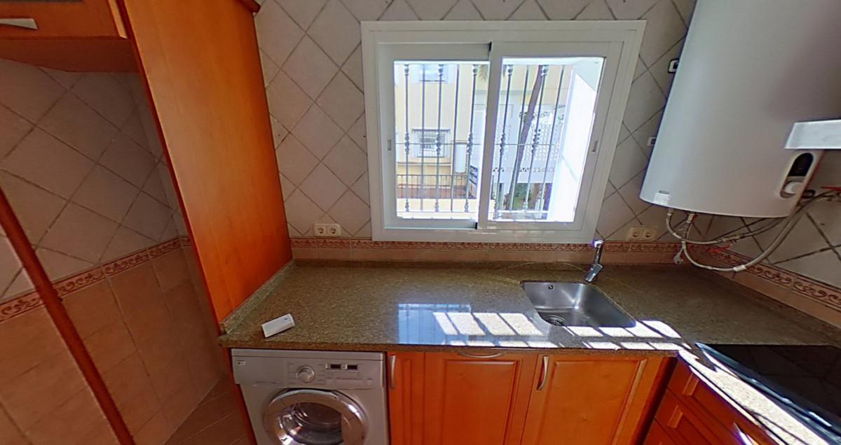 Appartement te koop in La Quinta R3541972